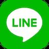 LINE 公式アカウント/友だち追加する